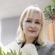 Филиповских Алина Валерьевна