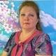 Рыженко  Ирина Анатольевна