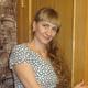 Колисниченко Татьяна Михайловна
