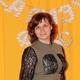 Колмакова Татьяна Михайловна