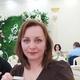 Янасан Шазие Эдемовна