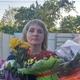 Крупская Юлия Михайловна