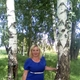 Куприянова Екатерина Леонидовна