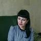 Лагуткина Марина Вячеславовна