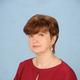 Дмитриева Татьяна Валентиновна