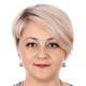 Лехтина Наталия Александровна