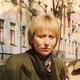 Шпакова Валентина Николаевна
