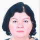 Иванова Наталья Валерьевна