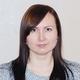 Пивоварова Татьяна Геннадьевна