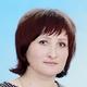 Стулова Ольга Николаевна