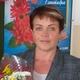 Гинкель Ирина Юрьевна