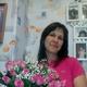 Аксёнова Наталья Павловна