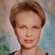 Филяева Екатерина Александровна