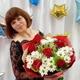 Бондарева Людмила Юрьевна