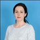 Егунова Анастасия Юрьевна