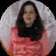 Ястребова Татьяна Игоревна