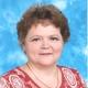 Пунанцева Валентина Алексеевна
