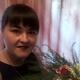 Гаан Мария Петровна