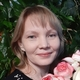 Кузнецова Ольга Андреевна