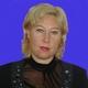 Лебедева Наталья Александровна