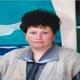 Горуленко Светлана Петровна