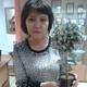 Прокопьева Лидия Игоревна