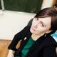 Соломенная Анна Владимировна