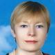 Сурина Любовь Николаевна