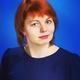 Вишнякова Людмила Александровна
