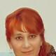 Кудрина Елена Васильевна