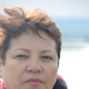 Бунина Людмила Васильевна