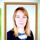 Хаймина Лариса Николаевна