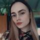 Анна Павловна Чернова