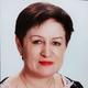 Чимко Ирина Викторовна