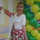 Новожилова Наталья Владимировна