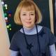 Ковалева Елена Евгеньевна