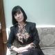 Силиченко Наталья Валерьевна