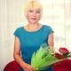 Фатхеева Елена Николаевна