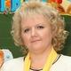 Митенкова Елена Владимировна