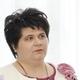 Рындина Инна Владимировна