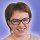 Емельянова Жанна Николаевна