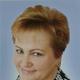 Аверьянова Елена Николаевна