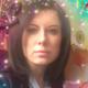 Грицына  Ирина  Сергеевна