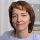 Марсакова Ирина Владимировна