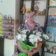 Федосеенкова Анастасия Владимировна