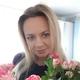 Борзенкова Наталья Игоревна