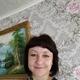 Окшина Валентина Александровна