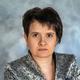 Козина Елена Сергевна