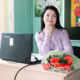 Калинина Марина Владимировна