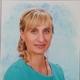 Зенихина Светлана Владимировна